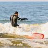 110507-Surfing-016