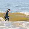 110507-Surfing-009
