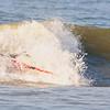 110507-Surfing-022