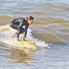 110507-Surfing-023