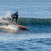 Surfing Long Beach 6-1-14-068