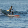 Surfing Long Beach 6-1-14-013