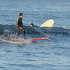 Surfing Long Beach 6-1-14-011