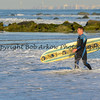 Surfing Long Beach 6-1-14-256