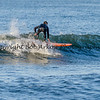 Surfing Long Beach 6-1-14-067