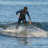 Surfing Long Beach 6-1-14-029