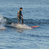 Surfing Long Beach 6-1-14-014