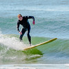 Surfing Long Beach 6-1-16-042