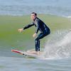 Surfing Long Beach 6-1-16-110