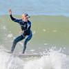 Surfing Long Beach 6-1-16-092