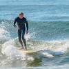 Surfing Long Beach 6-1-16-040
