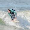 Surfing Long Beach 6-1-16-146