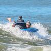 Surfing Long Beach 6-1-16-034