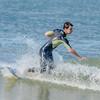 Surfing Long Beach 6-1-16-047