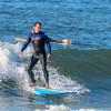 Surfing Long Beach 6-1-16-025