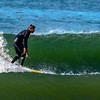 Surfing Long Beach 6-1-16-005
