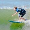 Surfing Long Beach 6-1-16-124