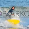 Surfing Long Beach 6-10-17-321