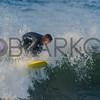 Surfing Long Beach 6-10-17-318