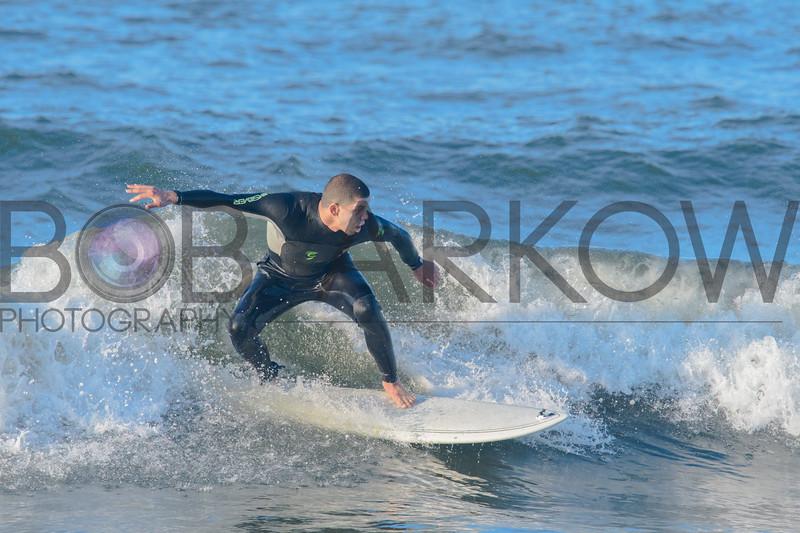 Surfing Long Beach 6-10-17-307