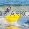 Surfing Long Beach 6-10-17-322