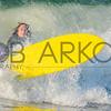 Surfing Long Beach 6-10-17-323