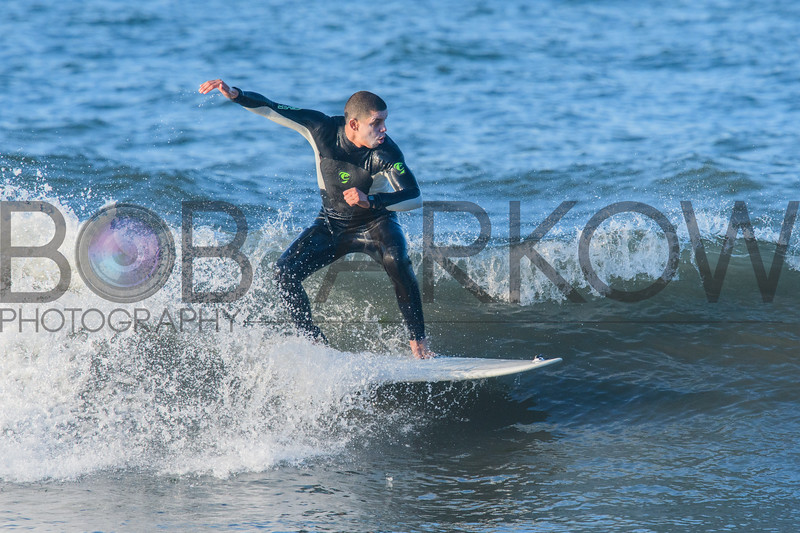 Surfing Long Beach 6-10-17-294