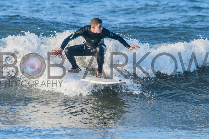 Surfing Long Beach 6-10-17-299