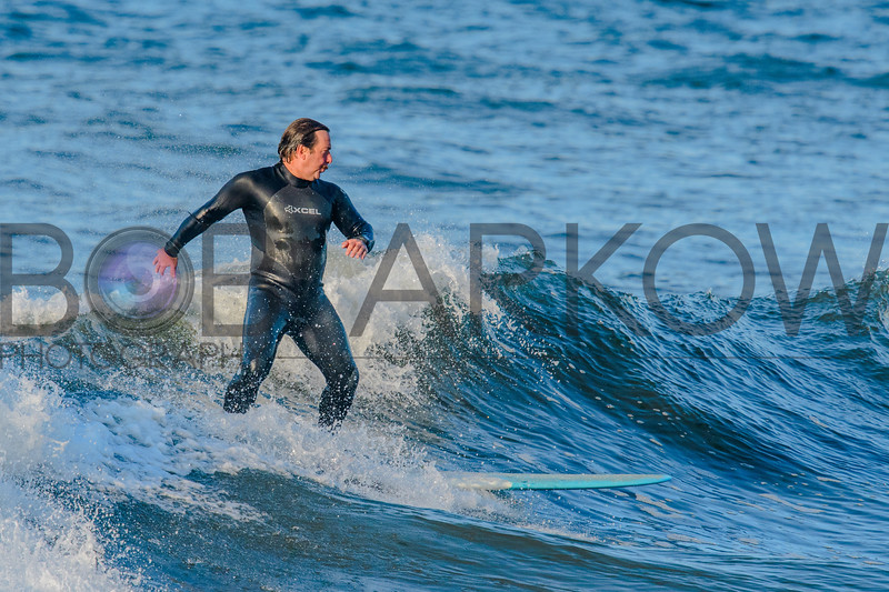 Surfing Long Beach 6-10-17-338