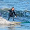 Surfing Long Beach 6-10-17-325