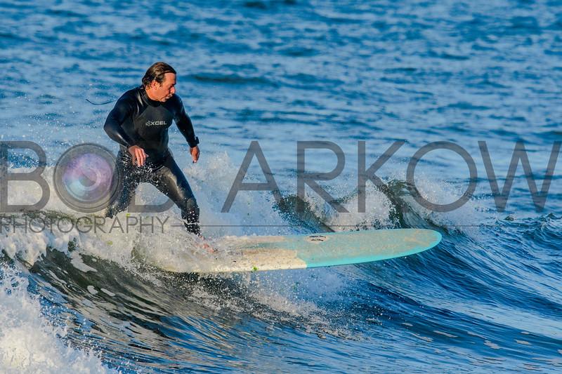 Surfing Long Beach 6-10-17-340