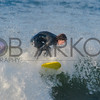 Surfing Long Beach 6-10-17-319