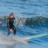 Surfing Long Beach 6-10-17-332