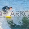 Surfing Long Beach 6-10-17-320