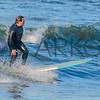 Surfing Long Beach 6-10-17-333