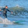 Surfing Long Beach 6-10-17-328