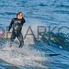 Surfing Long Beach 6-10-17-335