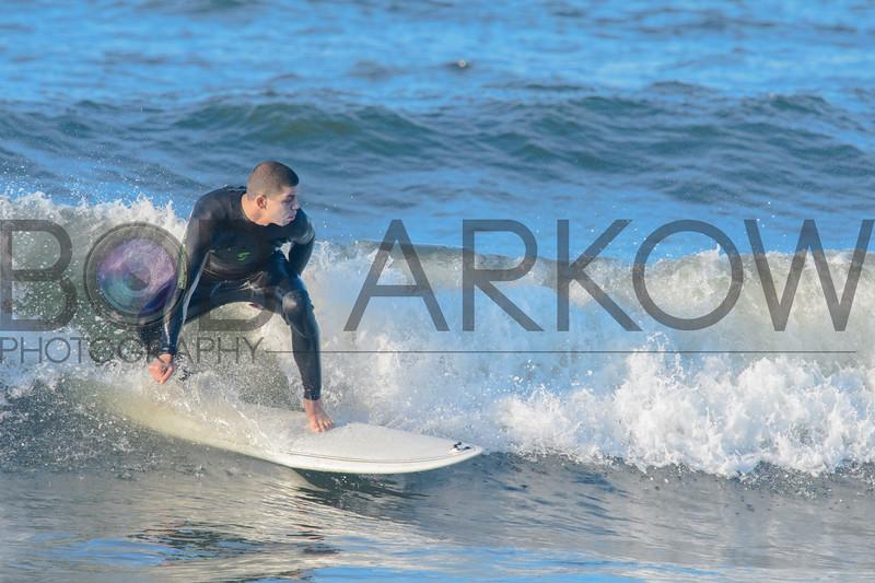 Surfing Long Beach 6-10-17-309