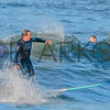 Surfing Long Beach 6-10-17-330
