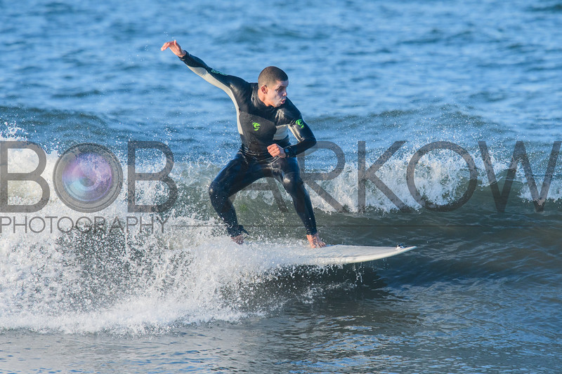 Surfing Long Beach 6-10-17-295
