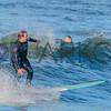 Surfing Long Beach 6-10-17-331
