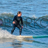 Surfing Long Beach 6-10-17-326