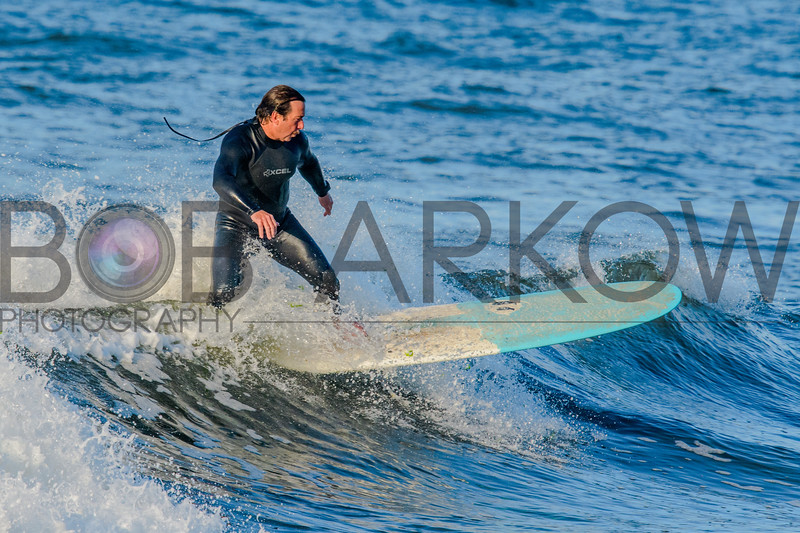 Surfing Long Beach 6-10-17-339