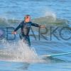 Surfing Long Beach 6-10-17-329
