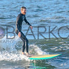 Surfing Long Beach 6-10-17-411