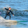 Surfing Long Beach 6-10-17-324