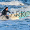 Surfing Long Beach 6-10-17-031