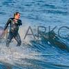 Surfing Long Beach 6-10-17-336