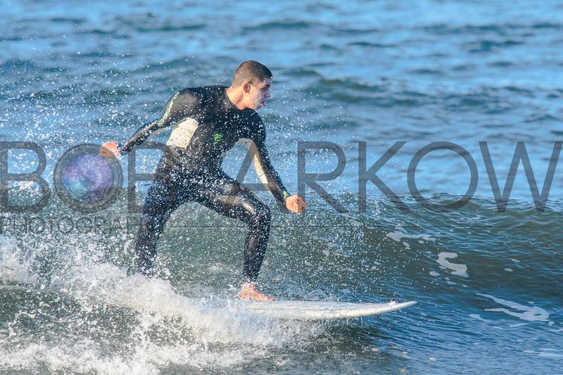 Surfing Long Beach 6-10-17-376