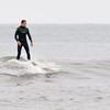 110612-Surfing-035